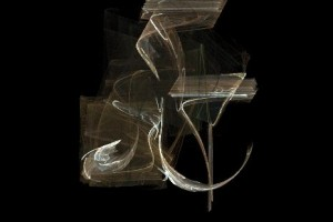 """<h3> Apophysis: Galería de imágenes fractales</h3>    <a href=""""http://piziadas.com/2011/09/apophysis-galeria-de-imagenes.html"""">Apophysis-110911-40</'n>"""