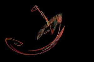 """<h3> Apophysis: Galería de imágenes fractales</h3>    <a href=""""http://piziadas.com/2011/09/apophysis-galeria-de-imagenes.html"""">Apophysis-110911-42</a>"""