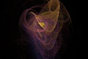 """<h3> Apophysis: Galería de imágenes fractales</h3>    <a href=""""http://piziadas.com/2011/09/apophysis-galeria-de-imagenes.html"""">Apophysis-110911-48</a>"""