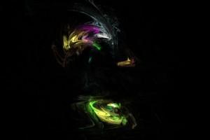 """<h3> Apophysis: Galería de imágenes fractales</h3>    <a href=""""http://piziadas.com/2011/09/apophysis-galeria-de-imagenes.html"""">Apophysis-110911-53</'n>"""