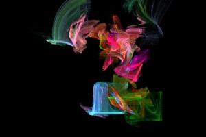 """<h3> Apophysis: Galería de imágenes fractales</h3>    <a href=""""http://piziadas.com/2011/09/apophysis-galeria-de-imagenes.html"""">Apophysis-110911-56</a>"""
