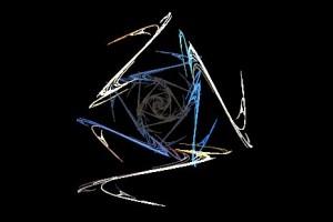 """<h3> Apophysis: Galería de imágenes fractales</h3>    <a href=""""http://piziadas.com/2011/09/apophysis-galeria-de-imagenes.html"""">Apophysis-110911-60</a>"""