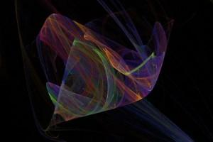 """<h3> Apophysis: Galería de imágenes fractales</h3>    <a href=""""http://piziadas.com/2011/09/apophysis-galeria-de-imagenes.html"""">Apophysis-110911-63</'n>"""