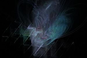 """<h3> Apophysis: Galería de imágenes fractales</h3>    <a href=""""http://piziadas.com/2011/09/apophysis-galeria-de-imagenes.html"""">Apophysis-110911-71</'n>"""