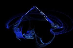 """<h3> Apophysis: Galería de imágenes fractales</h3>    <a href=""""http://piziadas.com/2011/09/apophysis-galeria-de-imagenes.html"""">Apophysis-110911-78</a>"""