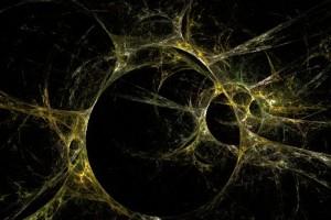 """<h3> Apophysis: Galería de imágenes fractales</h3>    <a href=""""http://piziadas.com/2011/09/apophysis-galeria-de-imagenes.html"""">Apophysis-110911-8</a>"""