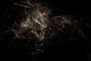 """<h3> Apophysis: Galería de imágenes fractales</h3>    <a href=""""http://piziadas.com/2011/09/apophysis-galeria-de-imagenes.html"""">Apophysis-110911-80</a>"""