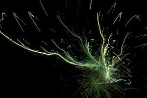 """<h3> Apophysis: Galería de imágenes fractales</h3>    <a href=""""http://piziadas.com/2011/09/apophysis-galeria-de-imagenes.html"""">Apophysis-110911-90</a>"""