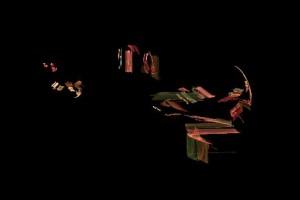 """<h3> Apophysis: Galería de imágenes fractales</h3>    <a href=""""http://piziadas.com/2011/09/apophysis-galeria-de-imagenes.html"""">Apophysis-110911-93</a>"""