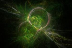 """<h3> Apophysis: Galería de imágenes fractales</h3>    <a href=""""http://piziadas.com/2011/09/apophysis-galeria-de-imagenes.html"""">Apophysis-110911-96</'n>"""