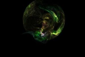 """<h3> Apophysis: Galería de imágenes fractales</h3>    <a href=""""http://piziadas.com/2011/09/apophysis-galeria-de-imagenes.html"""">Apophysis-110911-97</a>"""