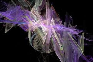 """<h3> Apophysis: Galería de imágenes fractales</h3>    <a href=""""http://piziadas.com/2011/09/apophysis-galeria-de-imagenes.html"""">Apophysis-110911-98</'n>"""