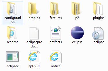Eclipse_contenido