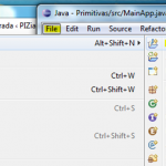 add_new_project_java