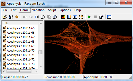 aphophysis_software