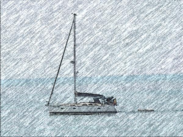 barco_dibujo_por_defecto