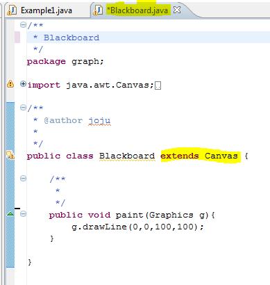 clase_Blackboard