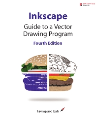 inkScape_book