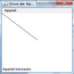 Programación gráfica: Añadir un programa a un proyecto Eclipse [JAVA]