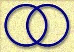 simbolo_sagrado