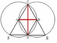 simbolo_sagrado_piscis_construccion
