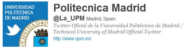 UPM_twitter
