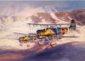 "<h3> 33 Dibujos de aviones militares</h3>    <a href=""http://piziadas.com/2011/10/33-dibujos-de-aviones-militares.html"">aviones_militares (10)</a>"