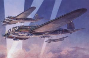 "<h3> 33 Dibujos de aviones militares</h3>    <a href=""http://piziadas.com/2011/10/33-dibujos-de-aviones-militares.html"">aviones_militares (1)</a>"