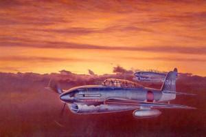 "<h3> 33 رسومات من الطائرا�H3العسكرية</h3>    <a href=""http://piziadas.com/2011/10/33-dibujos-de-aviones-militares.html"">aviones_militares (11)</ل>"