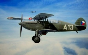 "<h3> 33 رسومات من الطائرا�H3العسكرية</h3>    <a href=""http://piziadas.com/2011/10/33-dibujos-de-aviones-militares.html"">aviones_militares (12)</ل>"
