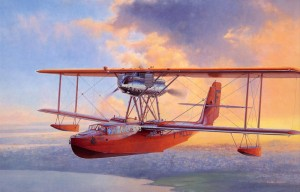 "<h3> 33 رسومات من الطائرا�H3العسكرية</h3>    <a href=""http://piziadas.com/2011/10/33-dibujos-de-aviones-militares.html"">aviones_militares (14)</ل>"
