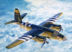 "<h3> 33 Dibujos de aviones militares</h3>    <a href=""http://piziadas.com/2011/10/33-dibujos-de-aviones-militares.html"">aviones_militares (15)</a>"