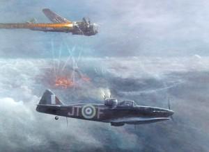 "<h3> 33 رسومات من الطائرا�H3العسكرية</h3>    <a href=""http://piziadas.com/2011/10/33-dibujos-de-aviones-militares.html"">aviones_militares (16)</ل>"