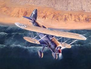 "<h3> 33 رسومات من الطائرا�H3العسكرية</h3>    <a href=""http://piziadas.com/2011/10/33-dibujos-de-aviones-militares.html"">aviones_militares (17)</ل>"