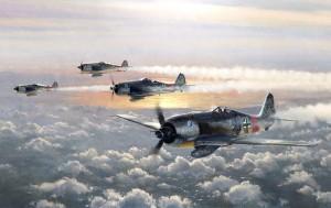 "<h3> 33 رسومات من الطائرا�H3العسكرية</h3>    <a href=""http://piziadas.com/2011/10/33-dibujos-de-aviones-militares.html"">aviones_militares (18)</ل>"
