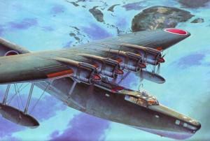 "<h3> 33 رسومات من الطائرا�H3العسكرية</h3>    <a href=""http://piziadas.com/2011/10/33-dibujos-de-aviones-militares.html"">aviones_militares (19)</ل>"