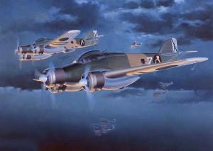 "<h3> 33 رسومات من الطائرا�H3العسكرية</h3>    <a href=""http://piziadas.com/2011/10/33-dibujos-de-aviones-militares.html"">aviones_militares (20)</ل>"