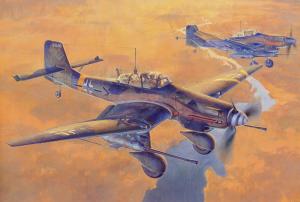 "<h3> 33 رسومات من الطائرا�H3العسكرية</h3>    <a href=""http://piziadas.com/2011/10/33-dibujos-de-aviones-militares.html"">aviones_militares (2)</ل>"