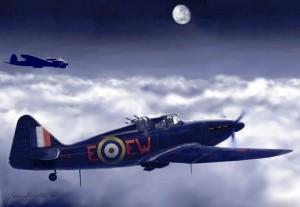 "<h3> 33 رسومات من الطائرا�H3العسكرية</h3>    <a href=""http://piziadas.com/2011/10/33-dibujos-de-aviones-militares.html"">aviones_militares (21)</ل>"