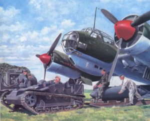 "<h3> 33 رسومات من الطائرا�H3العسكرية</h3>    <a href=""http://piziadas.com/2011/10/33-dibujos-de-aviones-militares.html"">aviones_militares (22)</ل>"