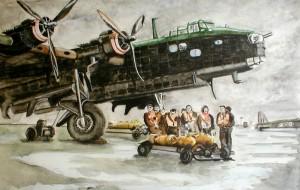 "<h3> 33 رسومات من الطائرا�H3العسكرية</h3>    <a href=""http://piziadas.com/2011/10/33-dibujos-de-aviones-militares.html"">aviones_militares (23)</ل>"