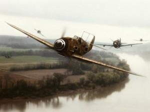 "<h3> 33 Dibujos de aviones militares</h3>    <a href=""http://piziadas.com/2011/10/33-dibujos-de-aviones-militares.html"">aviones_militares (24)</a>"