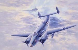 "<h3> 33 رسومات من الطائرا�H3العسكرية</h3>    <a href=""http://piziadas.com/2011/10/33-dibujos-de-aviones-militares.html"">aviones_militares (26)</ل>"