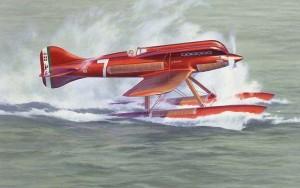 "<h3> 33 رسومات من الطائرا�H3العسكرية</h3>    <a href=""http://piziadas.com/2011/10/33-dibujos-de-aviones-militares.html"">aviones_militares (27)</ل>"