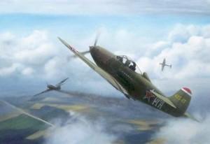 "<h3> 33 رسومات من الطائرا�H3العسكرية</h3>    <a href=""http://piziadas.com/2011/10/33-dibujos-de-aviones-militares.html"">aviones_militares (28)</ل>"