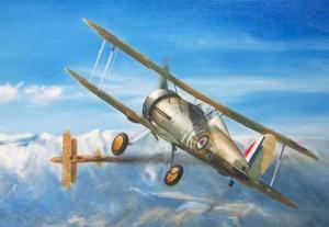 "<h3> 33 رسومات من الطائرا�H3العسكرية</h3>    <a href=""http://piziadas.com/2011/10/33-dibujos-de-aviones-militares.html"">aviones_militares (29)</ل>"
