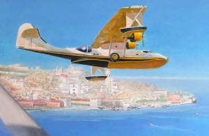 "<h3> 33 Dibujos de aviones militares</h3>    <a href=""http://piziadas.com/2011/10/33-dibujos-de-aviones-militares.html"">aviones_militares (30)</a>"