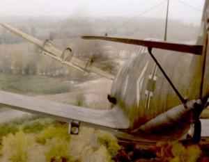 "<h3> 33 رسومات من الطائرا�H3العسكرية</h3>    <a href=""http://piziadas.com/2011/10/33-dibujos-de-aviones-militares.html"">aviones_militares (31)</ل>"