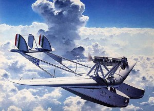 "<h3> 33 رسومات من الطائرا�H3العسكرية</h3>    <a href=""http://piziadas.com/2011/10/33-dibujos-de-aviones-militares.html"">aviones_militares (32)</ل>"