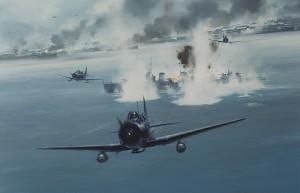 "<h3> 33 رسومات من الطائرا�H3العسكرية</h3>    <a href=""http://piziadas.com/2011/10/33-dibujos-de-aviones-militares.html"">aviones_militares (33)</ل>"